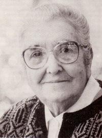 Angeleta Ferrer
