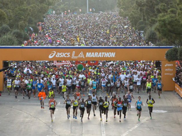 Join the 26.2-mile club