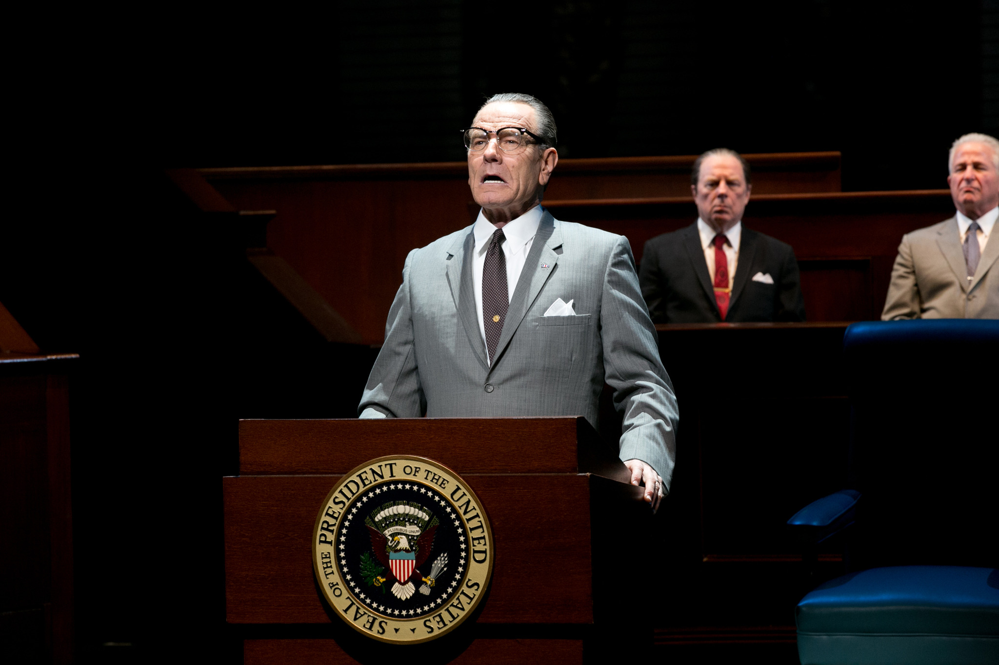 2014 Tony Award predictions