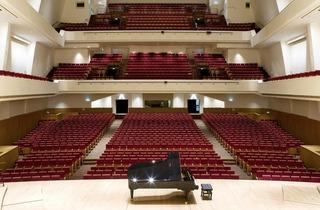 Académie de l'Orchestre de Paris