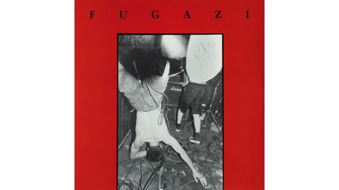 """""""Suggestion"""" by Fugazi"""