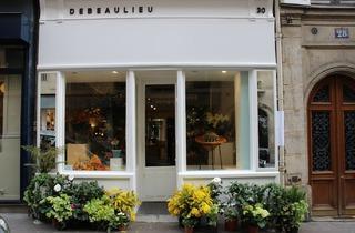 Debeaulieu (© Céline Astorg)