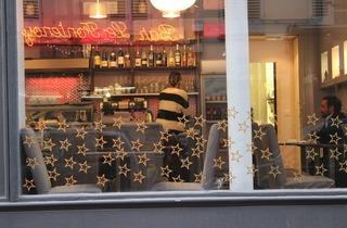 Les Madeleines parisiennes (© Céline Astorg)