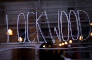 (DR / © Lockwood)