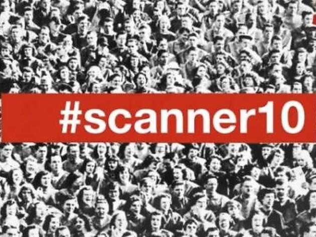 Scanner10