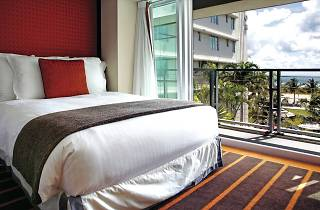 Hotel Victor, Hotels, Miami