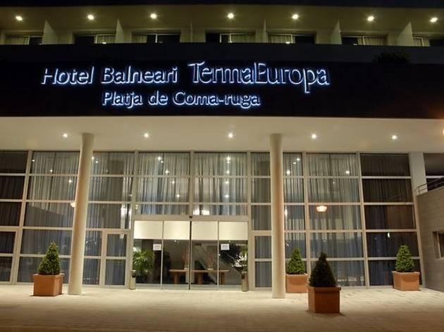 TermaEuropa