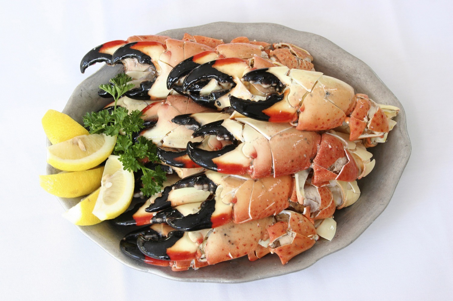 Joe S Stone Crab Restaurants And Cafes Miami