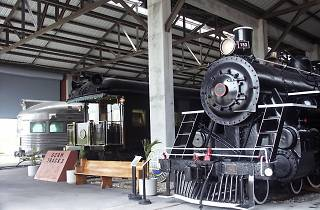 Gold Coast Railroad Museum, Museums and attractions, Miami