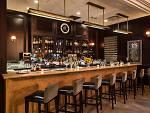 Regent Cocktail Club