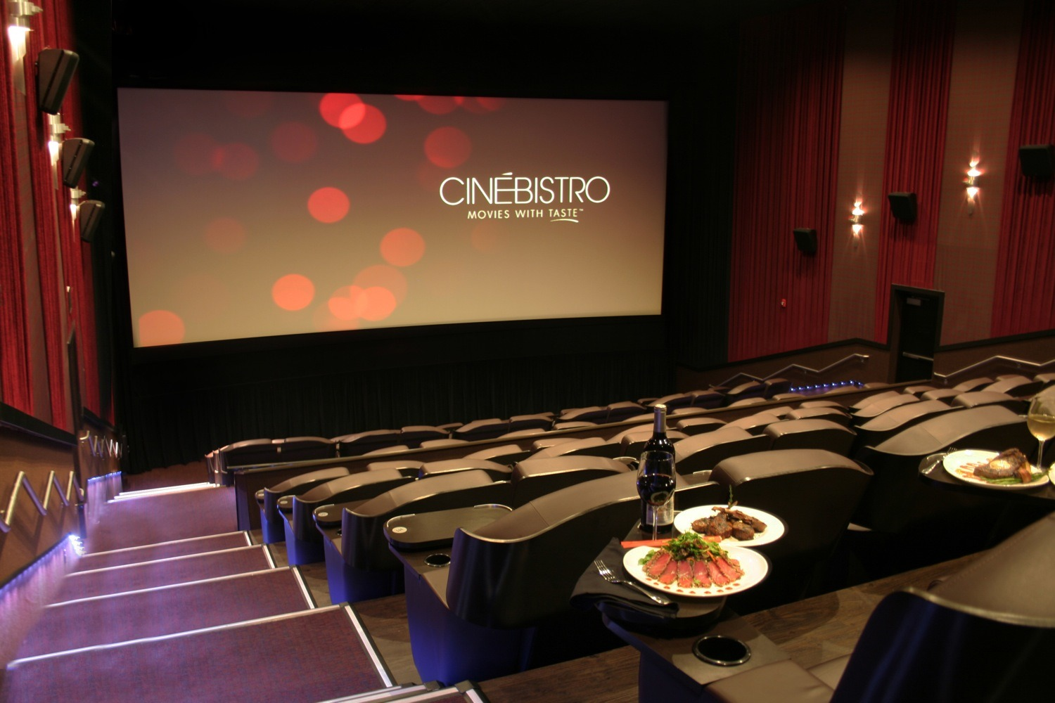 miamis best movie theaters for new releases and indie films