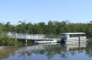 Anne Kolb Nature Center