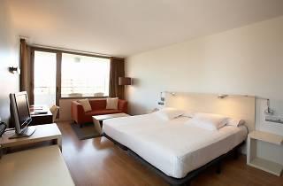 Magnòlia Hotel Salou