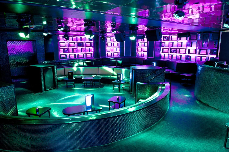 SL Miami (CLOSED)