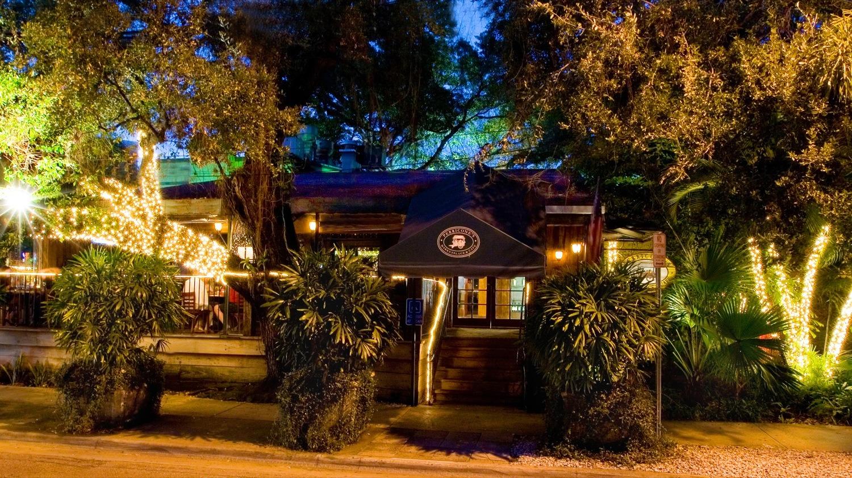 Perricone's Marketplace & Café