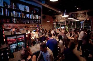 Pubbelly, Restaurants and cafes, Miami
