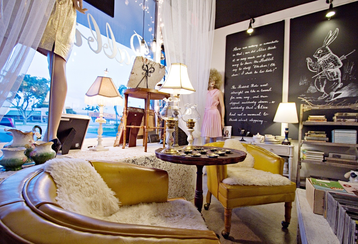 The 25 best Miami stores and boutiques