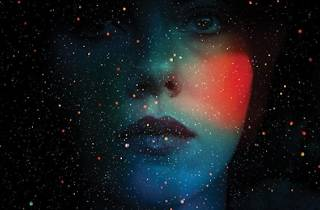 Under the Skin screening