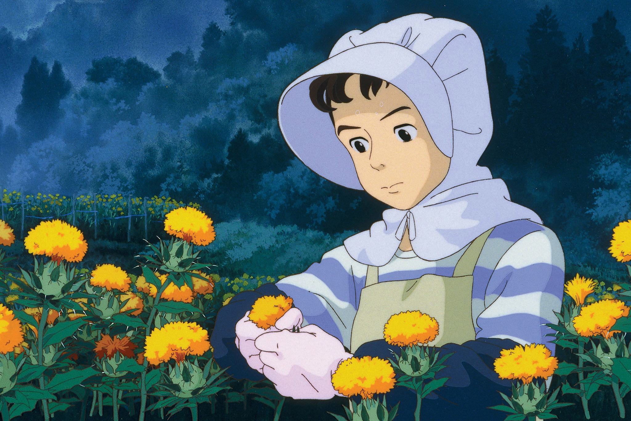 The 100 best animated movies: 70–61