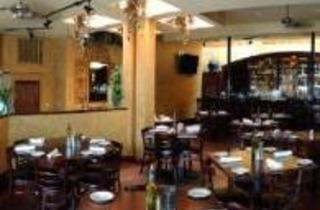 Rocco's Tuscany Bar & Grill