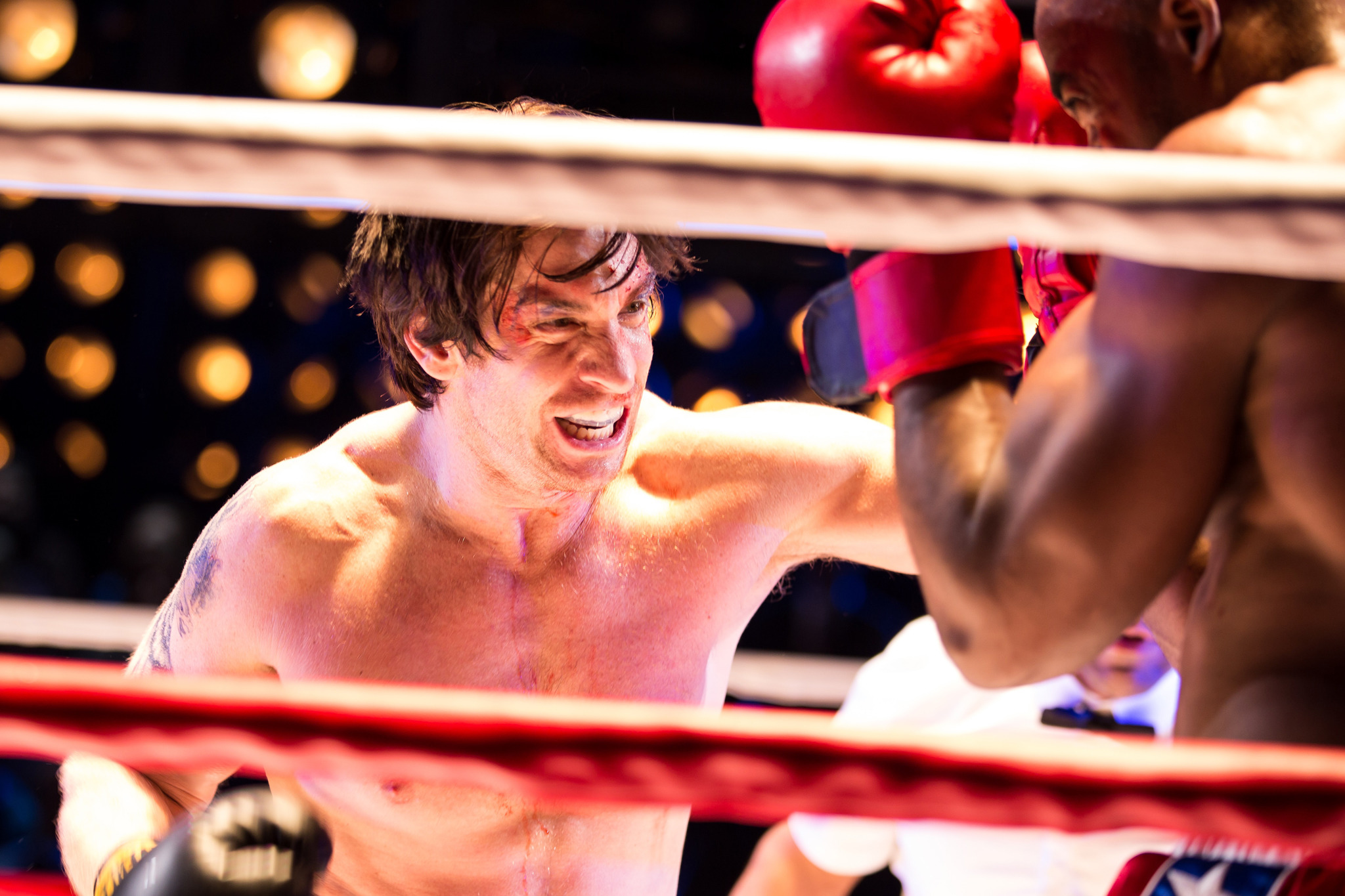 Rocky is down for the count—what Broadway shows may close next?