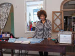 Tamika Price is the owner Standout Style Boutique on Belmont.