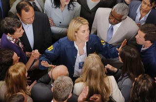 (Photograph: NBC)