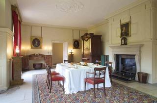The Dining Room (© Historic Royal Palaces)