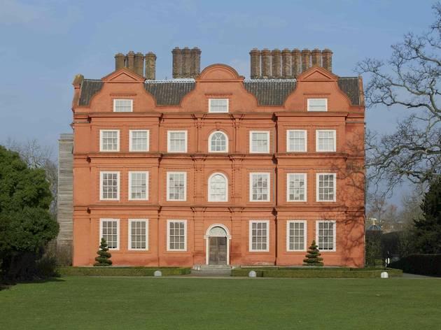 (© Historic Royal Palaces)