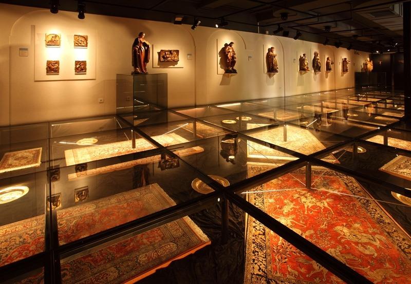 Deu Museum