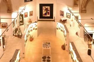 Centre Miró