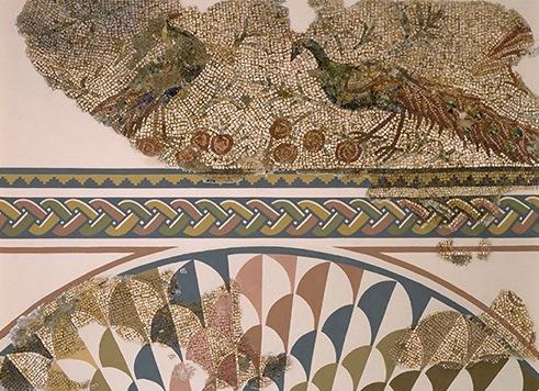 National Archaeological Museum of Tarragona