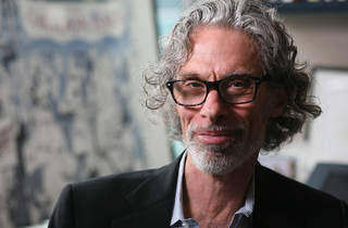 Bob Mankoff: How About Never—Is Never Good for You?