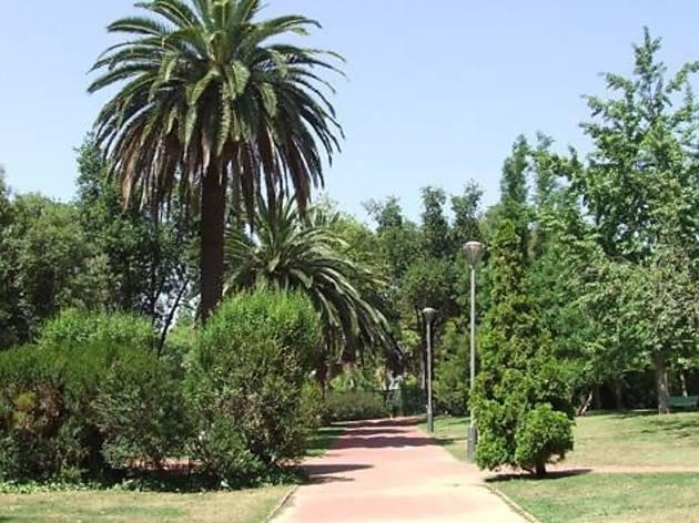 Vila Amèlia