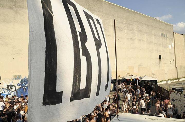 [BP] Berlinons Paris