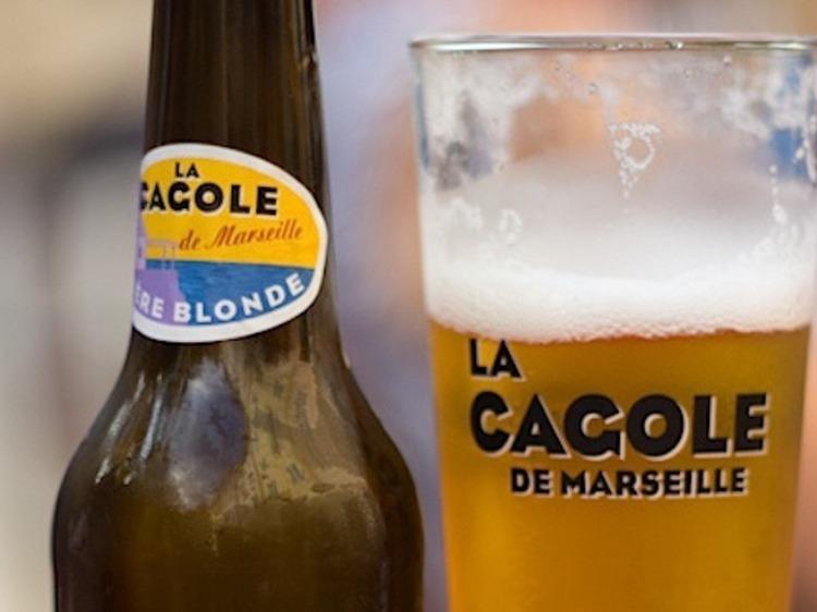 Quel buveur de bières êtes-vous ?