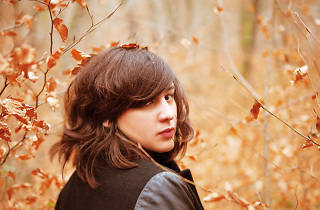 DeProp 2014: Joana Serrat & Cinema en curs & Joel i Riki Rojas
