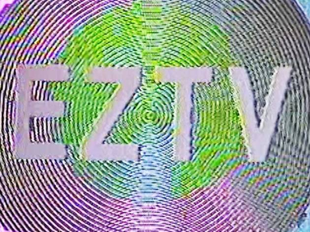 EZTV: Video Transfer