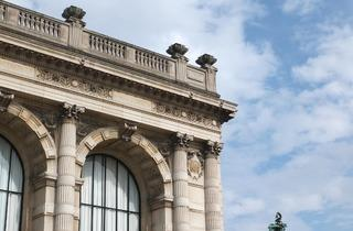 (Palais Galliera / © TB - Time Out)