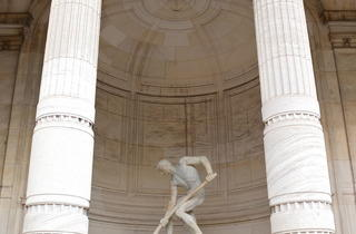 (Palais Galliera / © TB - Time Out)