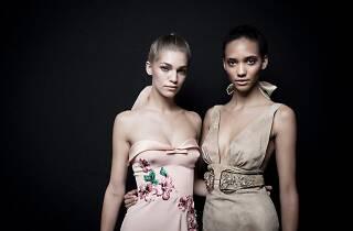 Designer Warehouse Sale-Womenswear