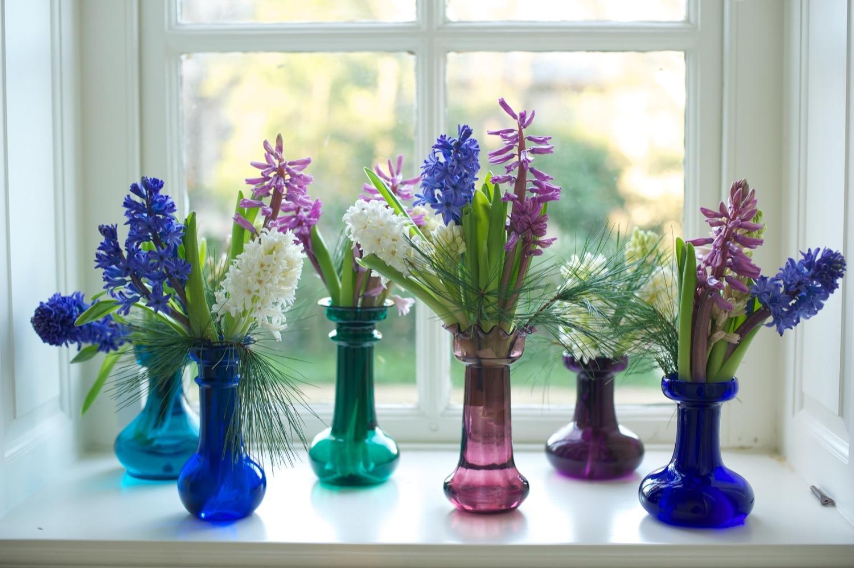 Allan Woods Florist
