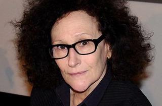 Lynne Tillman: What Would Lynne Tillman Do?