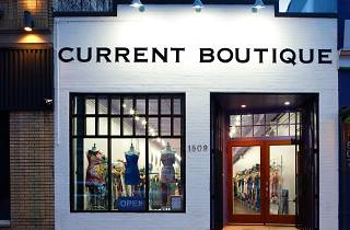 Current Boutique