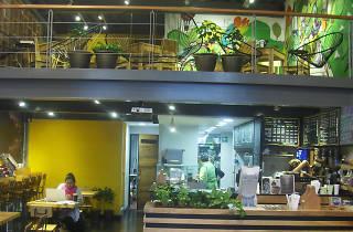 Café Garko