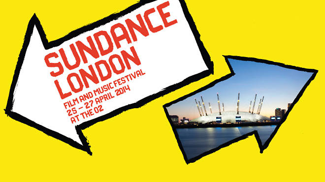 Sundance London FAQs