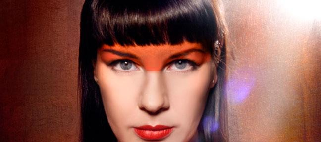 Miss Kittin + Remain + Matias Aguayo