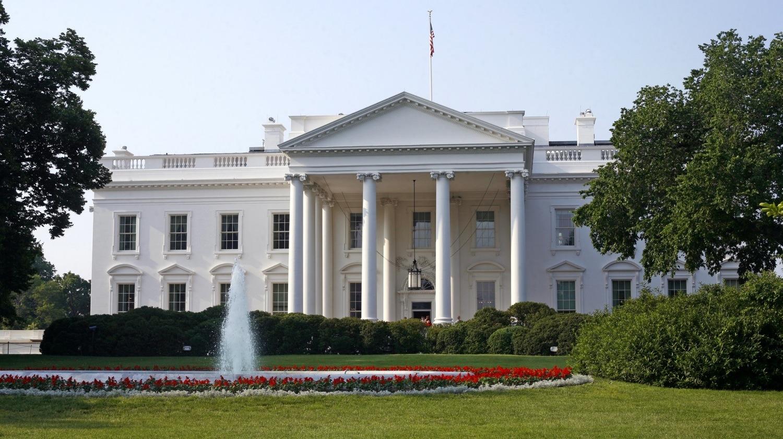 Annual White House Easter Egg Roll