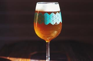 Knights of Brüklyn Home-Brew Competition