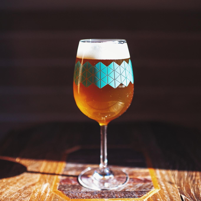Best new beer bar